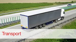 hermes p r pty ltd transport companies u0026 freight forwarding