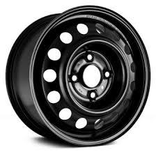 2005 hyundai elantra hubcaps 2005 hyundai elantra hub caps wheel covers wheel skins carid com