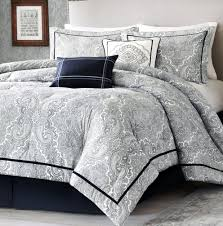 100 john lewis home design ideas our services bedroom cool