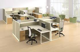 Decorating Ideas For Office Space Office Space Decorating Ideas Affordable Amazing Of Good Modish