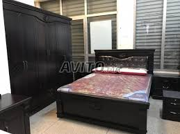 chambre a coucher promotion chambre complet royal promotion à vendre à dans meubles et