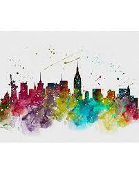 best 25 cityscape drawing ideas on pinterest city skyline art