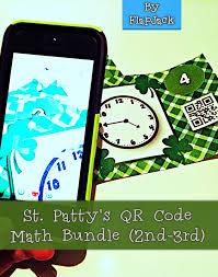 st math entrance code image mag
