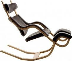 Reclining Gravity Chair Recliners Foter