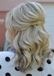 wedding hairstyles for medium length hair wedding hairstyles medium length best photos page 2 of 4
