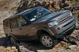 land rover discovery 4 off road used 2013 land rover lr4 for sale pricing u0026 features edmunds