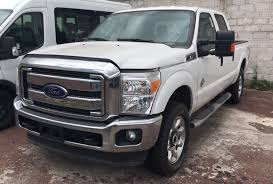 ford f250 powerstroke auto usa car import com