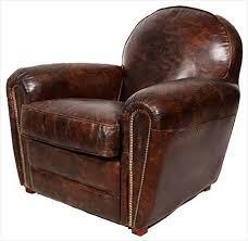 comment nettoyer un canapé en cuir blanc comment nettoyer canapé en cuir blanc dessins attrayants je m