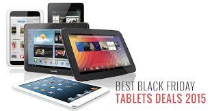 best tablet black friday deals best black friday tablet deals 2015 blackfriday fm