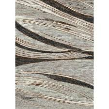 Turkish Area Rugs 11 Best 8x11 Living Room Area Rugs Images On Pinterest Living