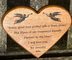 memorial plaques best 25 memorial plaques ideas on the times