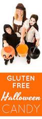 gluten free halloween candy gluten free candy list gluten free