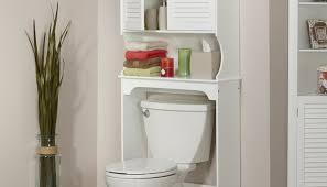 Over John Cabinet Bathroom Cabinets Over Toilet Storage Exitallergy Com