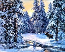 beautiful christmas ttree wwallpaper free wallpapers