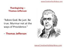 youth ideas american thanksgiving quotes