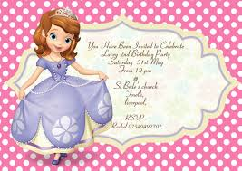 personalized birthday invitation cards free tags customized