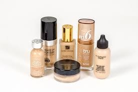 more than 40 hours of research later we re confident in our picks mac studio face and body foundation best sheer to um coverage and estée lauder