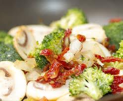 Thai Kitchen Pocatello Menu The Creperie Cafe 59 Photos U0026 78 Reviews Creperies 7709 W