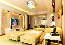 apartments beautiful living room design createdhouse exciting