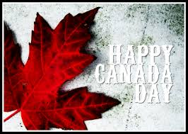 60 canada day celebration and wishes pictures and ideas