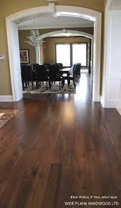 beautiful walnut hardwood flooring walnut engineered hardwood wood
