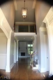 Dream Home Interiors Buford Ga by 2525 Weber Heights Way Buford Ga 30519 Georgia Mls