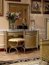 Black Vanity Table Bedroom Furniture Vanity Makeup Set Bedside Tables Furniture