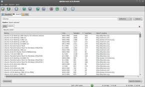 best torrent the best free torrent clients for windows pc