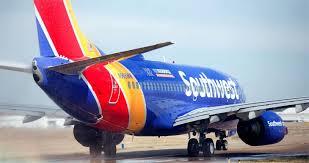southwest airlines black friday sale deals archives travelskills