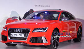 salman khan home interior photos salman khan launches audi rs 7 sportback luxury car