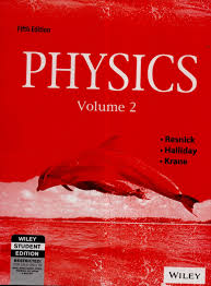 physics volume 2 5 edition buy physics volume 2 5