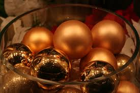 ornaments free stock photographs and more for your blogs