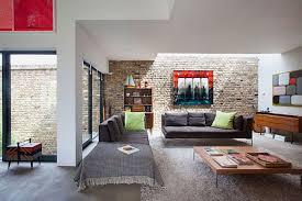 interior design homes living room ideas homes design trends entry designs classes