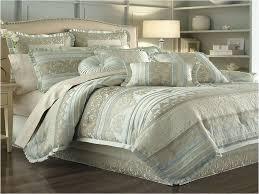 Jcpenney Bed Set Bedroom Jcpenney Bedroom Sets New Jcpenney Bedroom Furniture