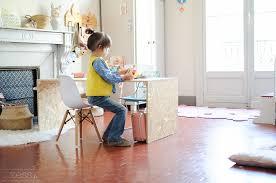 bureau diy bureau diy gallery of bureau expedit ikea shelves doing diy