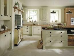 kitchens designs uk kitchen traditional kitchen design traditional kitchen designs