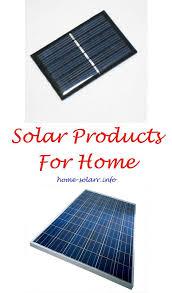 buy your own solar panels best 25 solar panel installation cost ideas on solar