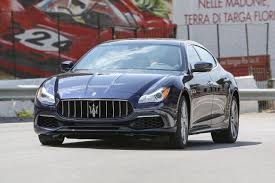 maserati blue 2017 2017 maserati quattroporte gts granlusso pricing for sale edmunds