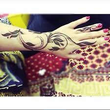 henna design on instagram the 95 best images about gulf khaleeji henna on pinterest henna