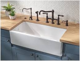 rohl farm sink 36 rohl shaws original farmhouse sink awesome rohl rc3618 shaws 36