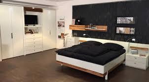 Schlafzimmer Abverkauf Venero Hülsta De