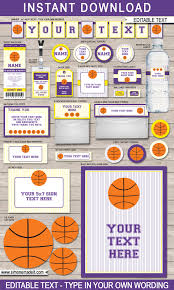 Instant Home Design Download by Interior Design Amazing Basketball Themed Decorations Home