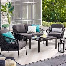 Clearance Patio Furniture Canada Cozy Inspiration Patio Furniture At Target Canada Cushions Covers