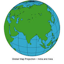 asia globe map usa county world globe editable powerpoint maps for sales and
