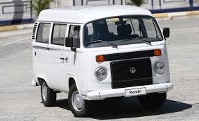 volkswagen van back europeans can again buy new type 2 volkswagen microbuses we u0027re