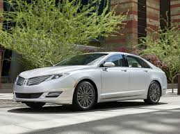 lincoln 2017 white 2015 lincoln mkz hybrid price photos reviews u0026 features