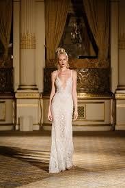 berta bridal berta bridal wedding dress collection 2018
