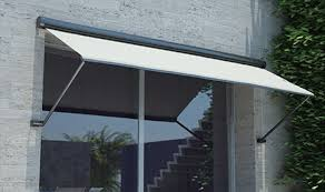 Awnings Townsville Ilios Pivot Arm Awning Blinds For You Townsville
