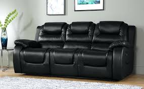 3 seater recliner sofa 3 seater recliner leather sofa 3 recliner sofa 3 seater recliner