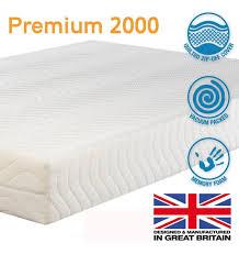 Memory Foam Mattress Sofa Bed by 112 Best Motorhome Sofa Bed Mattress Images On Pinterest Sofa